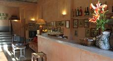 Tuscany Holidays, villas, farmhouses, spa, food and wine in Tuscany ...